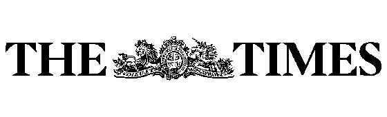 TheTimes.jpg