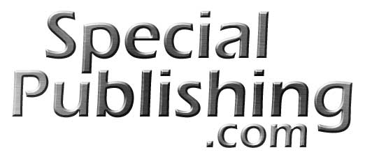 Payment handled securely by Special Publishing Ltd.